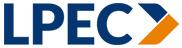 lpec_logo