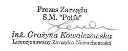polfa-piecztaka-pz